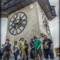 Uhrtum - Foto: http://amne.sieht.at
