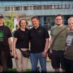 Foto: http://amne.sieht.at