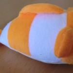 Der Putzerfisch - klein, aber oho
